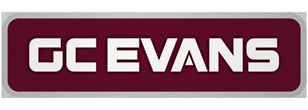 GC Evans